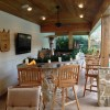 Holiday Patio Decorating Ideas for 2014