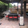 Houston Patio Designers Satisfy Budget, Style, HOA