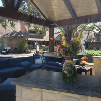 Outdoor Furniture Trends 2014 – Houston Outdoor Designer Dishes
