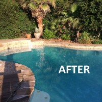 Houston Pool Remodeling In 5 Days? You Bet!