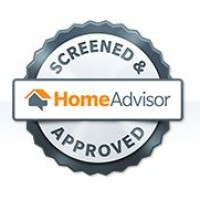 Outdoor Homescapes of Houston Now On Home Advisor