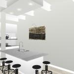 island 2 montrose project interior design remodel rendering