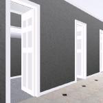 screenshot wayne lisha bathroom closet doors rendering