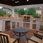 1.jpg interior 3d rendering outdoor living design page 08-03-2015