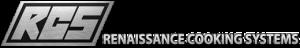 RCS grills logo