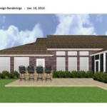andrea smith big green egg -project graphic rendering 1