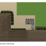 andrea smith big green egg - project graphic rendering 4