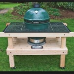 screenshot big green egg cart 2 smartcart