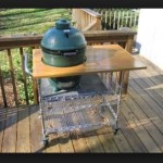 screenshot big green egg cart 3