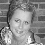 Gretchen Kliafas is a project manager, salesperson and project manager for Outdoor Homescapes of Houston.