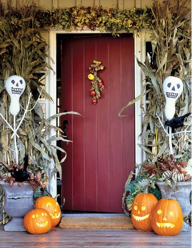2014-09-26 13_50_39-17 Outdoor Halloween Decorations - Halloween Yard and Porch Ideas - Country Livi
