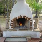 Fireplace1_zpsb8382054