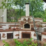 screenshot forno bravo pizza oven installed 2
