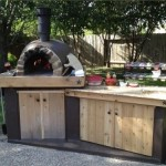 screenshot forno bravo pizza oven installed 4