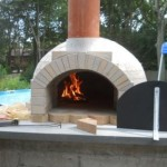 screenshot forno bravo pizza oven installed 5