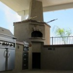 screenshot forno bravo pizza oven installed 6