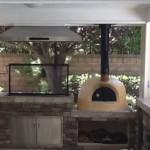 screenshot forno bravo pizza oven installed 7