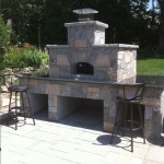 screenshot forno bravo pizza oven installed 9