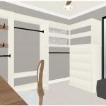 Interior Design 3d Design