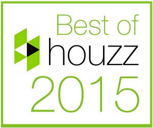 "2015-01-28 14_47_42-Winner – ""Best of Houzz 2015"" « Burgin Construction Inc."