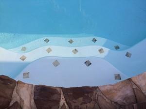 IMG_1375 wayne pool remodel 13