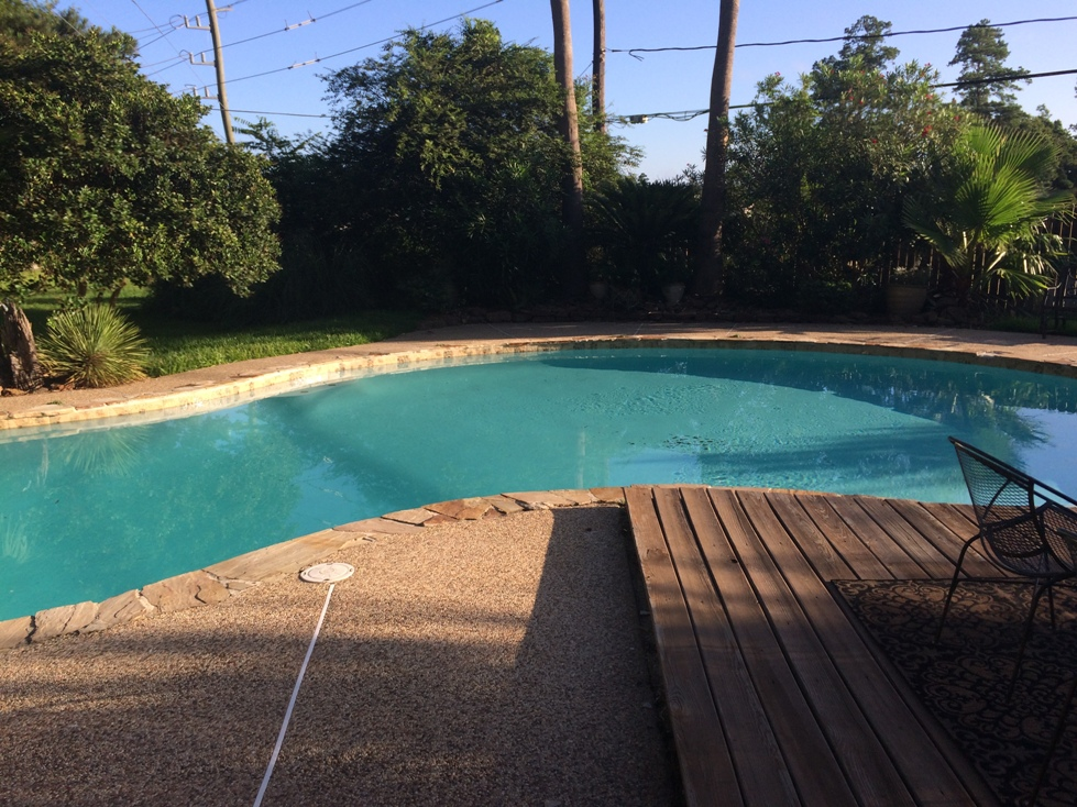 IMG_1376 wayne pool remodel 12