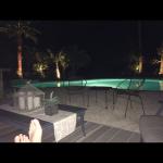 IMG_7539 pool wayne super bowl party