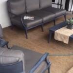 screenshot wayne outdoor furniture restoration hardware