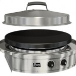 2016-03-07 12_11_52-Evo 30_ Affinity 30G Drop-In Circular Cooktop Gas BBQ Grill _ WoodlandDirect.com