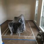 IMG_5909 shetty interior before 5