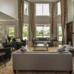 Personalized Interior Design