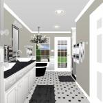 freda bathroom 2 rendering 1