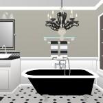 freda bathtub rendering 2