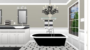 freda bathtub rendering 2
