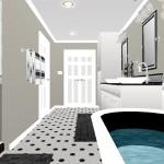 freda epka bathroom rendering 6