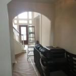 screenshot hallway before shetty