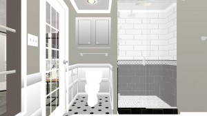 toilet shower freda epka rendering 7