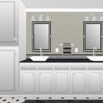 vanity rendering 5 freda epka