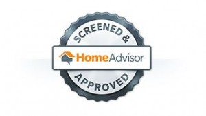 Outdoor Homescapes of Houston is a member of Home Advisor. That means they've passed the home improvement help website's strict pre-screening process. Outdoor Homescapes of Houston' Home Advisor profile can be seen at this link: goo.gl/jtMxW6