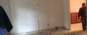 screenshot fox before pic lamp in bare room