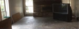 screenshot fox family room before