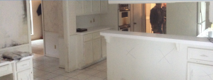 screenshot fox kitchen before 4