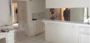 screenshot fox kitchen redo before 2