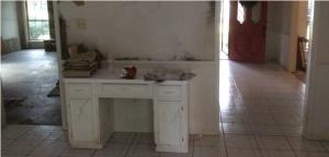 screenshot fox kitchen redo before 3