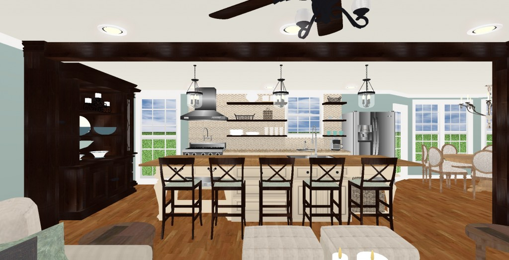 kitchen remodeling houston. Houston Kitchen Remodeling Kitchen Remodeling  Home Design Homescapes Of